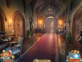 Секретная экспедиция 8: Смитсоновский замок / Hidden Expedition 8: Smithsonian Castle (2015/Rus) - полная русская версия