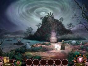 Другой мир: Оттенки осени / Otherworld 3: Shades of Fall (2015/Rus) - коллекционное издание