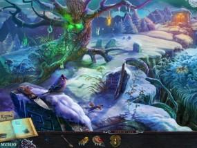 Наследие ведьм 2: Логово королевы ведьмы / Witches Legacy 2: Lair of the Witch Queen