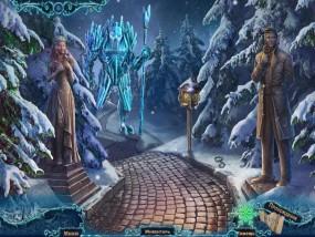 Сочельник: Полночный звонок / Christmas Eve: Midnight's Call (2015/Rus) - коллекционное издание