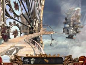 Тайны зеркала 2: Забытые королевства / The Mirror Mysteries 2: Forgotten Kingdoms