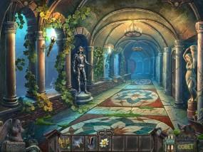 Кладбище обреченных 6: Остров Заблудших / Redemption Cemetery 6: The Island of the Lost