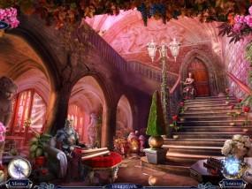 Всадники Судьбы 2: В забвении / Riddles of Fate 2: Into Oblivion