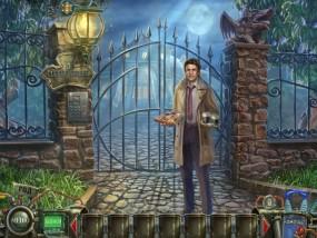 Дома с привидениями 4: Ожившие кошмары / Haunted Halls 4: Nightmare Dwellers