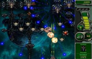Звездный Защитник 4, стратегии
