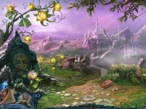 Отражения жизни: Дерево Снов / Reflections of Life: Tree of Dreams (2015/Rus) - коллекционное издание
