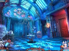Темные измерения 5: Возвращение домой / Dark Dimensions 5: Homecoming