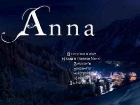Анна / Anna v.1.4 (2012/Rus) - полная русская версия