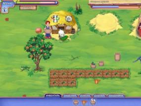 Чудесный Огород 2: Глобальный Овощной Кризис / Farm Craft 2