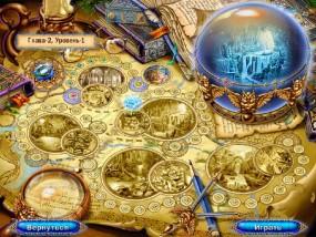 Помощник Алхимика / Alchemist's Apprentice (2009/Rus) - полная русская версия