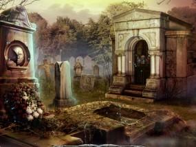 Наследие Дракулы / Dracula's Legacy