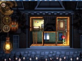 Комнаты 2: Неразрешимая загадка, бегалки, логические игры