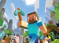 Minecraft — полная русская версия